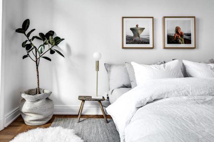 de slaapkamer is een belangrijke plek in huis die vaak wordt vergeten de slaapkamer is de meest persoonlijke plek in huis omdat je hier echt wilt